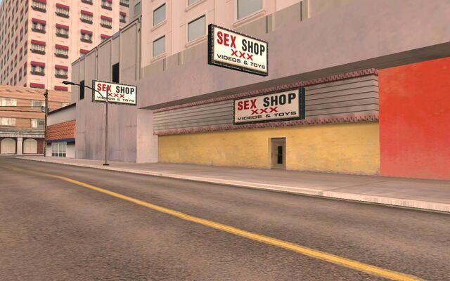 File:Sex Shop Las Venturas Old Las Venturas Strip.jpg