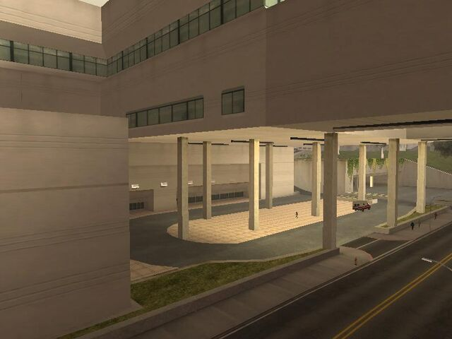 File:Hospital sf.jpg