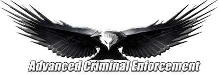 File:Aceforumlogo.png