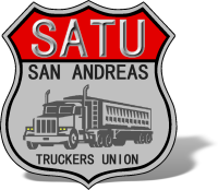 File:Satubadge.png