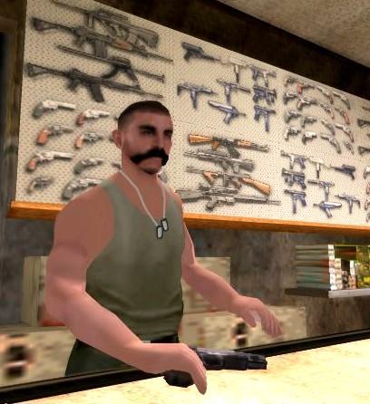 File:Arms Dealer Skill.jpg