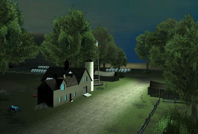 File:The Farm-0.jpg