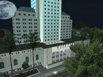 Cityhall ls