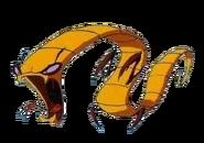 Dragonhunterbollsticker
