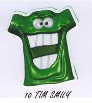 Tim10