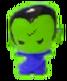 Zé Vampir