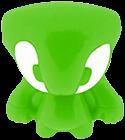 Visiongreen