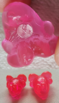 (52) CocaCola Eggies