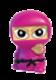 Ninja (Toonz)