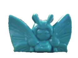 Butafly