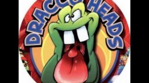 Dracco Heads 2 - Grolls & Gorks-1