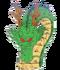 The Eternal Dragon