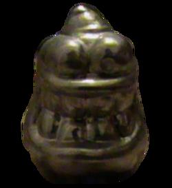 1996clown