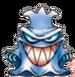 Sharkey King