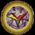 The Dracco Stone