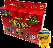 Gogos-18-pack-yellow-miro-k