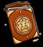 CardPack