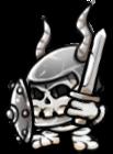 File:Undead skeletonwarrior.png
