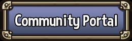 Ckcommunityportal