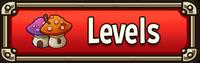 Levelsbutn