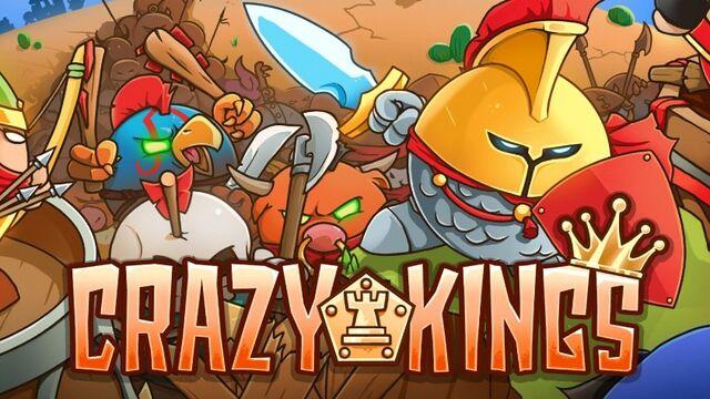 File:Crazykingsintro.jpg