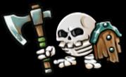 File:Undead skeleton.png