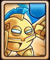 File:Card centurion.png