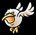 File:Bird albatross fly.png