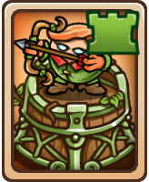 File:Card archer.png