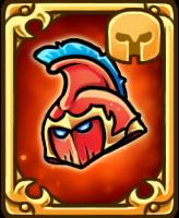 File:Card scarlethelmet.png