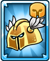 File:Card valkhelm.png