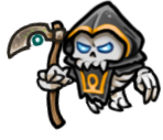 File:Undead ancientlich.png