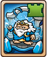 File:Card zeus.png