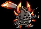 File:Iron crusader.png