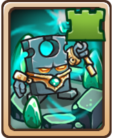File:Card stone.png