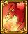 Card dragonbreath