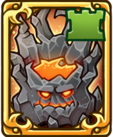 File:Card volcanotree.png