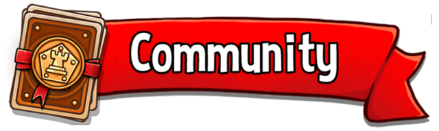 File:Communitytab.png
