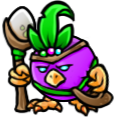 File:Bird phoenixsmoothwarbler.png