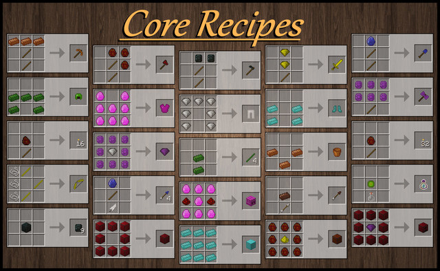 File:Recipes.png