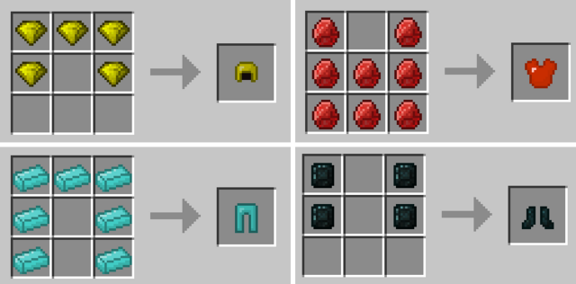 File:Armor recipes.png