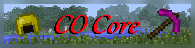 File:COCoreHeader.png