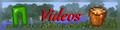 Thumbnail for version as of 07:26, September 15, 2013