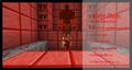 Thumbnail for version as of 07:15, September 15, 2013