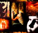 Nightmare Of Doom