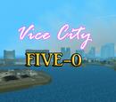 Vice City Five-0