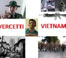 V V: Vercetti en Vietnam