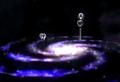 Miniatura de la versión de 18:09 29 mar 2014