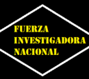 Fiscalía Investigadora Nacional