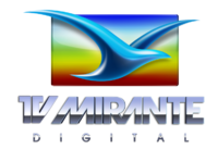 LOGO-TV-MIRANTE-DIGITAL2